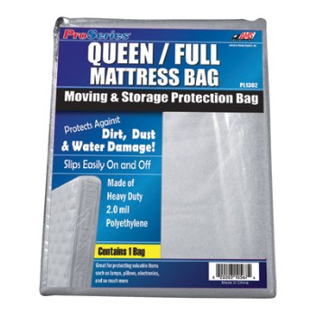 Full/Queen Mattress Bag