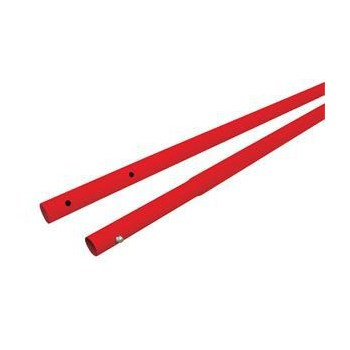 Red700524m 6 Swedge Handle