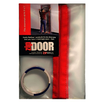 20285 Zds Zip Door