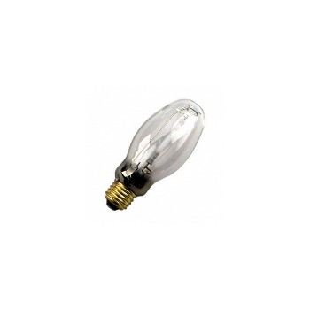 Feit Elec. LU70/MED Light Bulb, High Pressure Sodium 70 Watt
