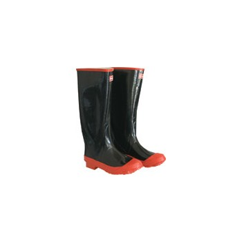 Rubber Boot - Size 10