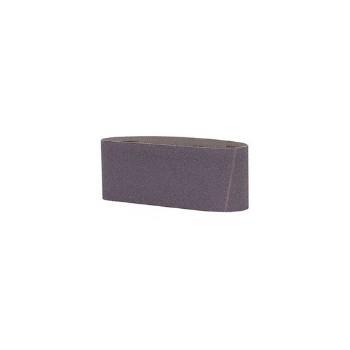 3M 051144814008 Sanding Belt - 60 grit - 3 x 21 inch
