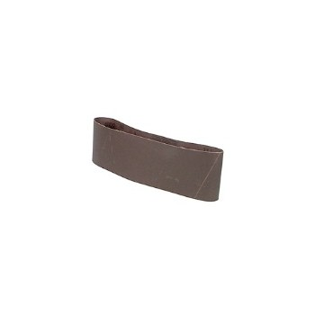 3M 05114427422 Resin Bond Sanding Belt - 100 grit - 6 x 48 inch