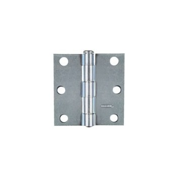 Hinge, Loose-Pin ~ 2 - 1/2""
