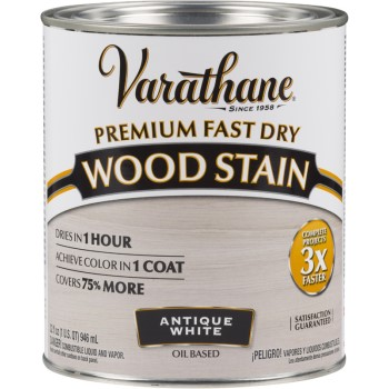 Buy The Rust Oleum 297424 Varathane Premium Fast Dry