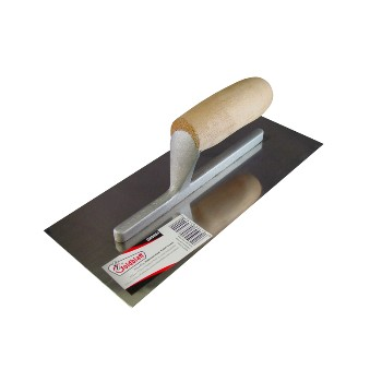 Finishing Trowel, 11 inch