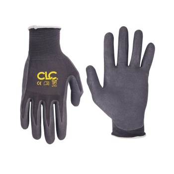 T-Touch Technical Safety Gloves ~ Medium