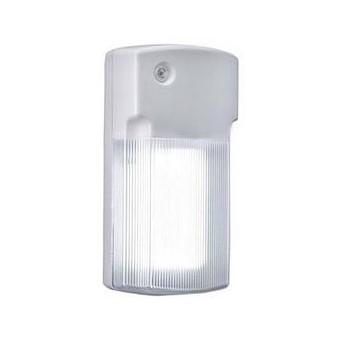 cooper lighting regent products hardware world