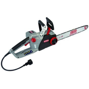 Cs1500 Electric Chainsaw