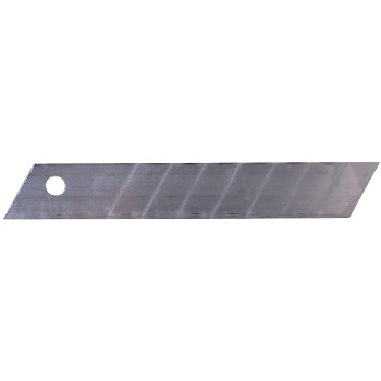 Blades For 3209/3212