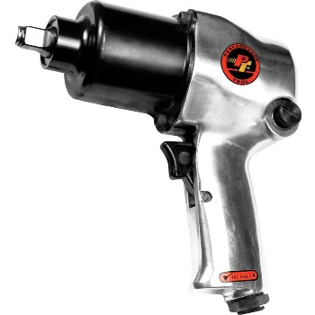1/2 Hd Impact Wrench