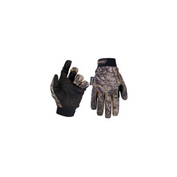 Large Timberline Glove