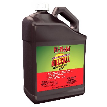 KillzAll Weed Killer, Super Concentrate ~ Gallon