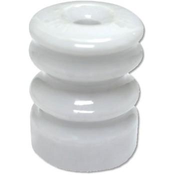 Woodstream  Porcelain Insulator