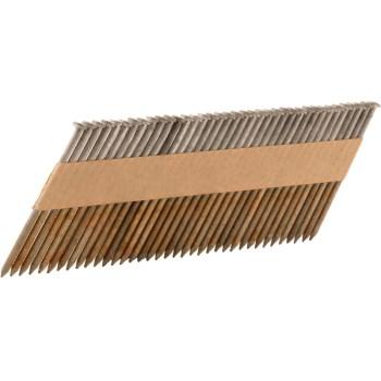 Metabo Hpt - Fasteners 15137HPT 3in. Rg Framing Nail