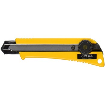 Heavy Duty Cutter Utility Knife