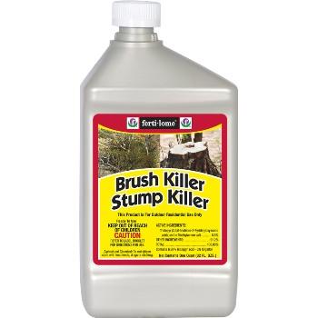 V.P.G. FE11485 Ferti-Lome Brush & Stump Killer ~ 32oz