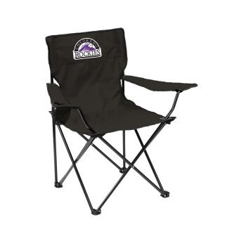 Colorado Rockies Chair