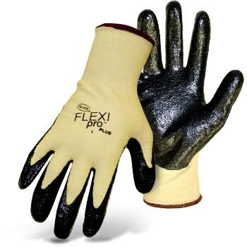 Boss 100j Jumbo Cut Resistant Glove