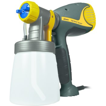 Opti Stain Sprayer