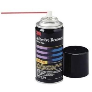 3m 021200392962 Adhesive Remover ~ 5 Oz.