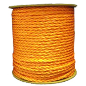 520160-0335-G 1/2x335ft. Rope