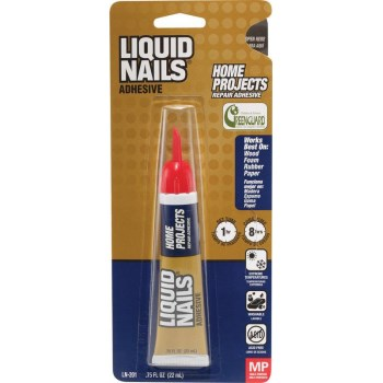 Ppg Architectural Finishes/Liq Nail 407731 Ln-201 .75oz Liquid Nails
