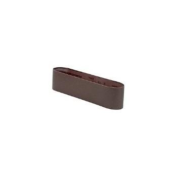 "3M 9294NA Sanding Belt, Medium ~ 4"" x 36"""
