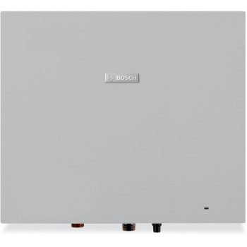 Tronic 6000C Electric Tankless Water Heater ~ Model WH17