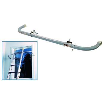 Werner 96 Universal Ladder Stabilizer,  Aluminum
