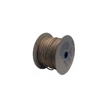 340085-00500-Ppp 1/4x500b Rope