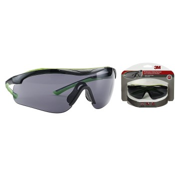3M 47101-WZ4 Performance Safety Glasses