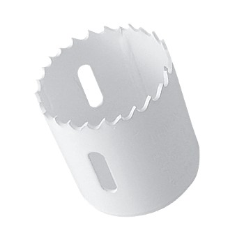 K28l 1-3/4in. Hole Saw