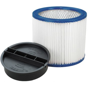 903-40 Cleanstream Hepa Filter