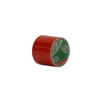 00-07891 1.5in. X3 Red Refl Tape