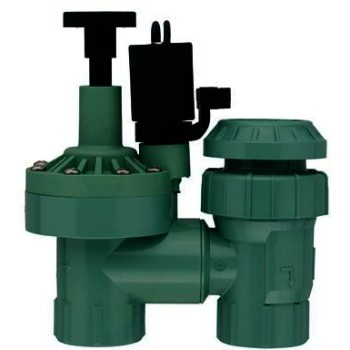 Orbit 57624 Anti-Siphon Valve ~ 1""