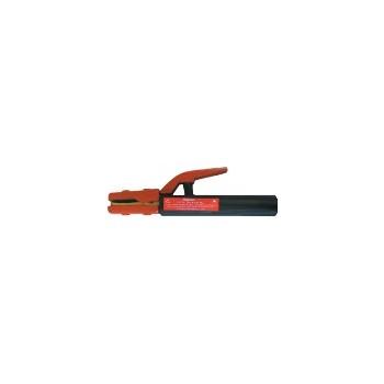 K-T Ind 2-2120 Electrode Holder, 200 amp