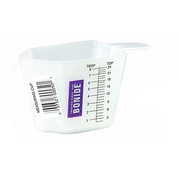 Measuring Cup - Insecticide - 4 oz