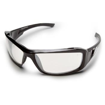 Wolf Peak  XB111AR Brazeau Ar Lens Glass