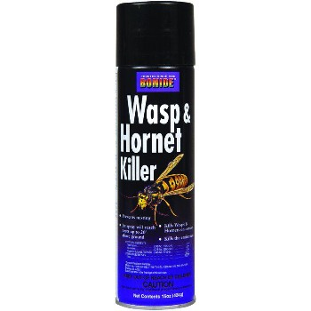 Bonide 63110 Wasp & Hornet Killer Spray ~ 15 oz