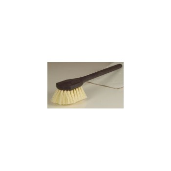 Poly Gong Brush, 20 inch