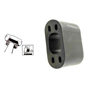 Vaughan & Bushnell 89802 Sledge & Splitting Maul Handle Saver ~ HS2