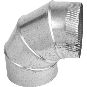 Gray Metal Prods 7-30-302 7x90 30ga Gv Adj El