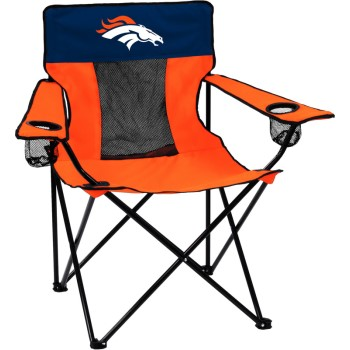 Denver Broncos Chair