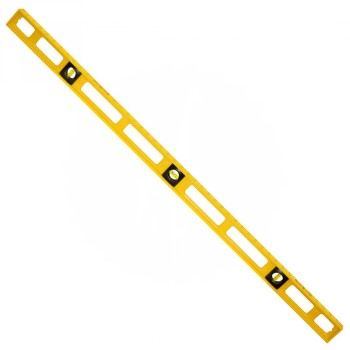 Great Neck 10102 Project Level, 48 inch