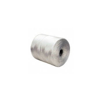 Tt1000-01 10000ft. Poly Twine