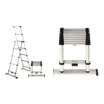 Regal Ideas Combi-Ladder ~ 12 ft