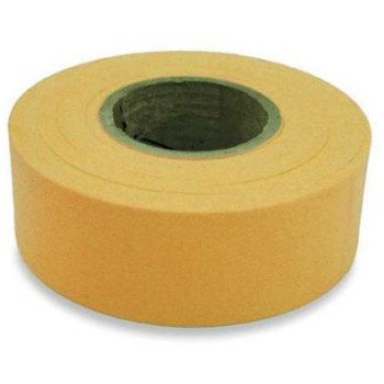 1-3/16x300ft. Or Flag Tape