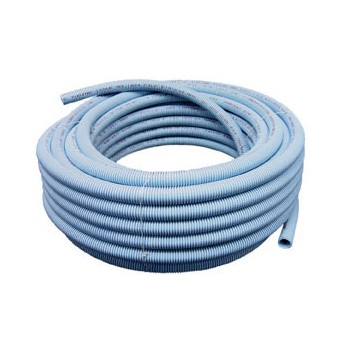 Flexible Coil Tubing - 1/2 inch x 200 feet
