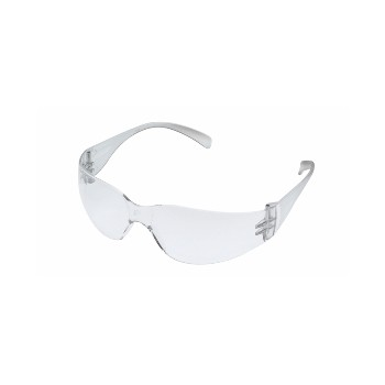 90551 Indoor Safety Glasses